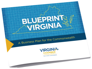 Blueprint virginia virginia chamber of commerce to view the original blueprint virginia click here malvernweather Images
