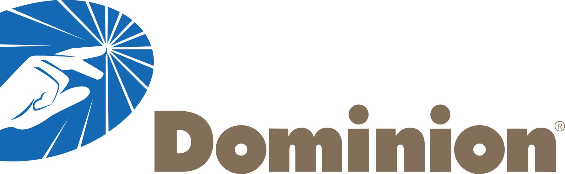 7th annual virginia economic summit virginia chamber of for Domon power release