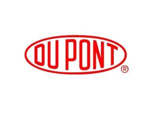 DuPont-Logo 4.12.15