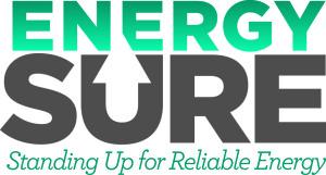 Energy Sure