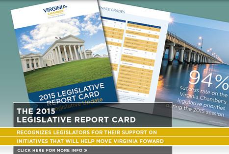 Legis_Rept_Card_2015_Slider_Image_resize