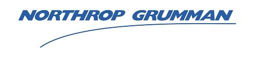NG_Corp_Logo_Tag_286