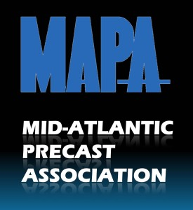 MAPA logo name 2