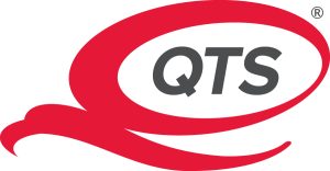 QTS_Logo_Mark_2inches