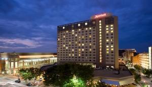 Richmond Marriott