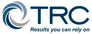 TRC Logo (Color rgb)
