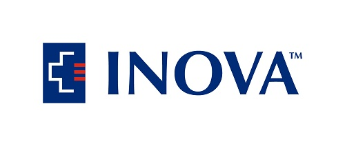 inova 2013