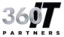 02 360 Partners