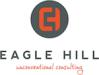 12 eagle hill