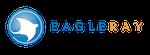 13 eagle ray
