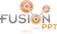 15 fusion-ppt-logo