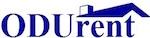 32 odurent-logo-2016