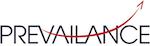 37 prevailance-logo
