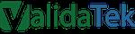 47 transparent-validatek-logo