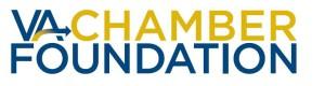 VC_Foundation Blue