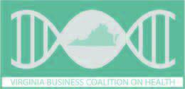 VBCH_logo