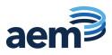 1 aem-logo-l