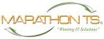 MarathonTS Color Logo (1125X420)