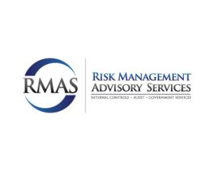 RMadvisory_logo-sample