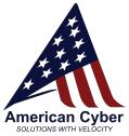 americancyberAsset 1