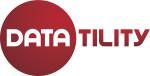 datatility-logo