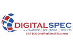 digitalspec