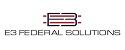 e3-logo-standard-high-resolution