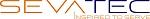 sevatec-logo_ai-version