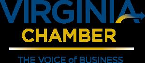 VCOC_Logo&Tag_CMYK