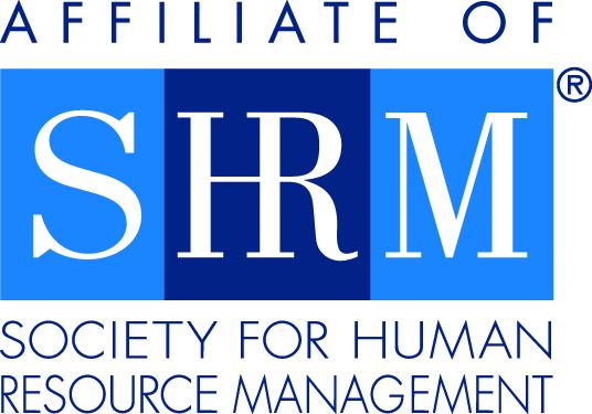 SHRM_AffiliateOf_CMYK