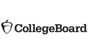 College%20Board%20logo%202017_0