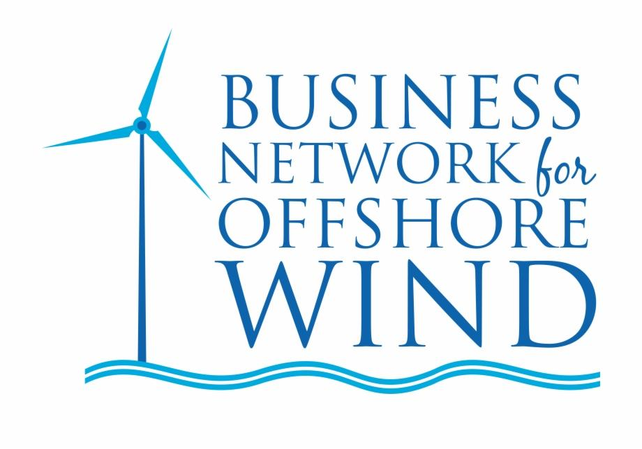 business-network-for-offshore-wind-logo.png