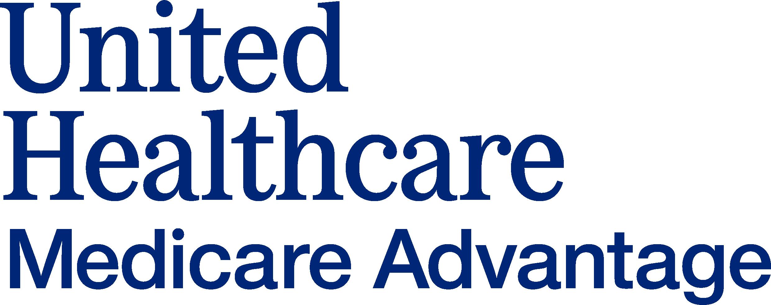 UHC_MedicareAdvantage_lockup_blu_RGB