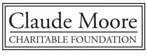 claude-moore-foundation-768px
